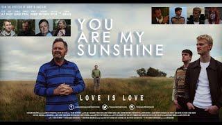 You Are My Sunshine (2021) Trailer