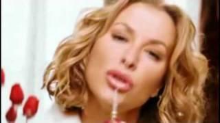 Anastacia - Absolutely Positively (Special Moto Blanco Radio Mix)