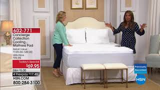 HSN | Clever Solutions 06.18.2018 - 04 AM