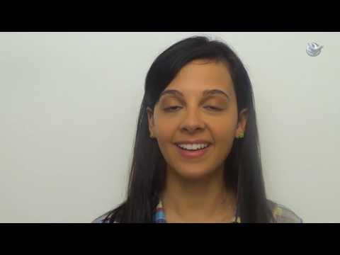 Видео Prime cursos cursos online cursos com certificado