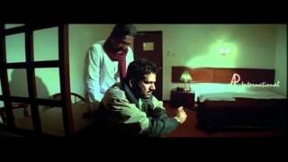 Malayalam Movie   4 The People Malayalam Movie   MP Creates Fake Team