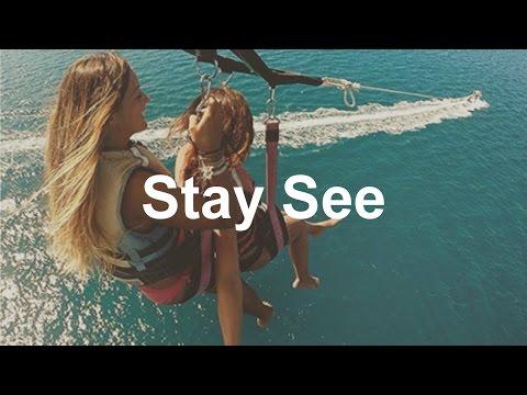 Roman Kouder & Patawawa - Fly (Go Go Bizkitt! Remix)