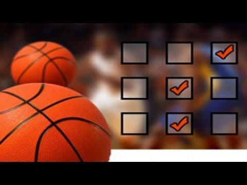 прогнозы сайты баскетбола