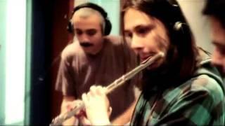 Calibro 35 - Uh Ah Brr - [Live @ Tropical Pizza] (Radio Deejay e Deejay Tv)