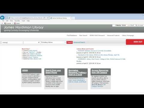 E books link to an e book Business and Economics