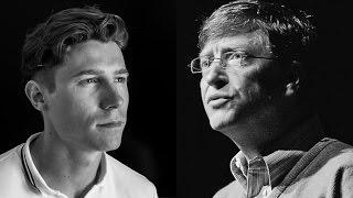 Download Video Les 6 meilleurs conseils de Bill Gates MP3 3GP MP4