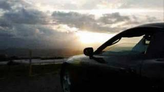 {VP}  - Teri Ore  Instrumental