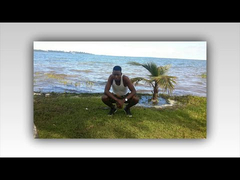 Bigula Silver Dread New Ugandan Music 2016