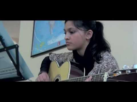 """Sound Of Music"" Music Academy..Kuwait.."