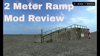 "[""Farm simulator 17"", ""Farm"", ""Simulator"", ""Game"", ""Gamer"", ""Gaming"", ""FS17"", ""LS17"", ""Video Game"", ""gameplay"", ""Simulator 17"", ""Simulator Game"", ""Tractor"", ""Mod review"", ""Mod Spotlight"", ""Best mod ever"", ""Best mods ever"", ""Must Have mods"", ""must have"", """