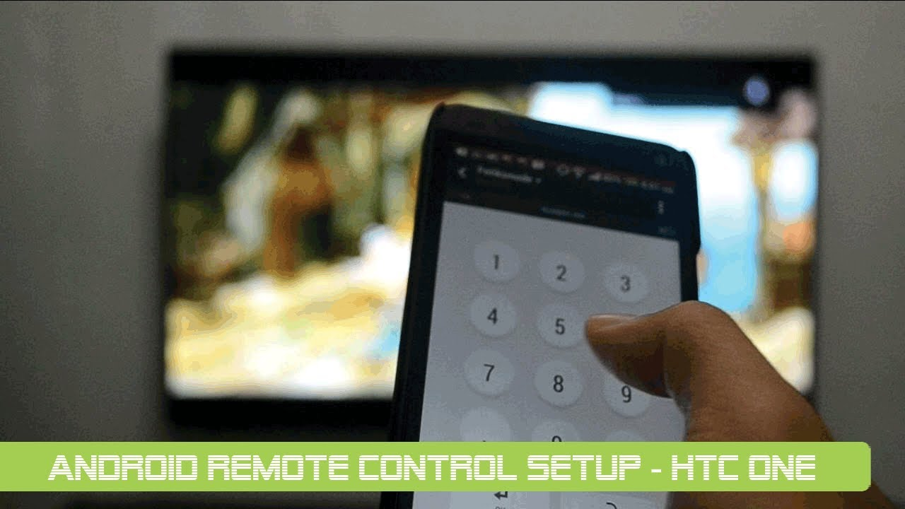 htc flo tv. android remote control on htc one htc flo tv