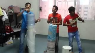 Download Video Sagar.Rahim..bogra চোখেরী কাজল করে রাখিনি তোমায়। MP3 3GP MP4