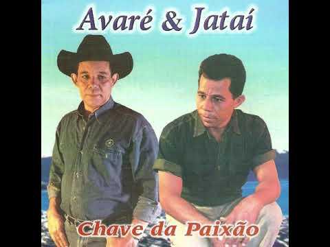 08   Avaré & Jataí   A Voz da Floresta