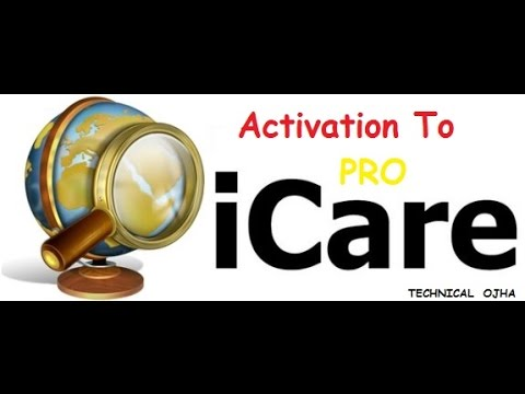 icare data recovery 4.5.2 license code