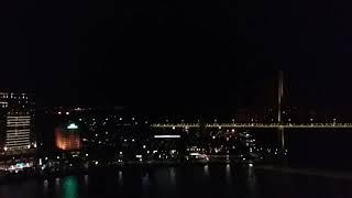 Sun World Hạ Long _ Night Time (Global Vision Travel - 0974 111 589)