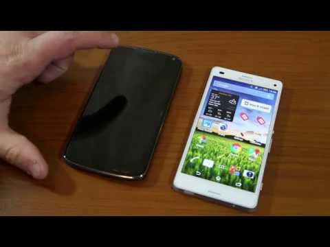 sony-xperia-z3-compact-cell-phone-review---60-day-usage