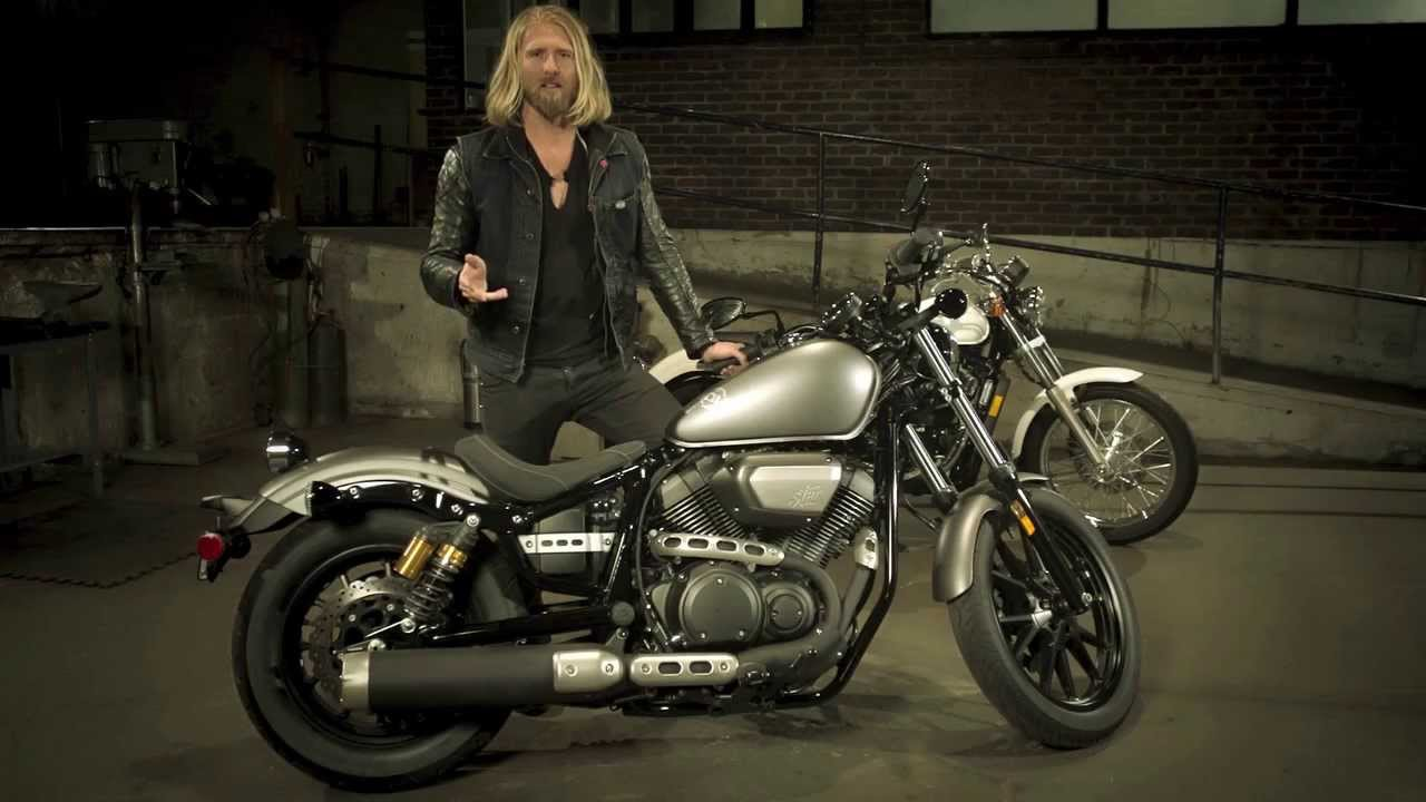 Nye Mcer besides Watch in addition ViewVehicle in addition 2279 furthermore 5800175249. on yamaha v star