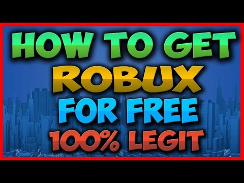 robux inspect