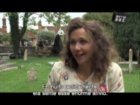 Nanny Mcphee E As Licoes Magicas Youtube