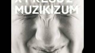 X-Press 2 - Muzikizum (X-Press 2 Club Remix)