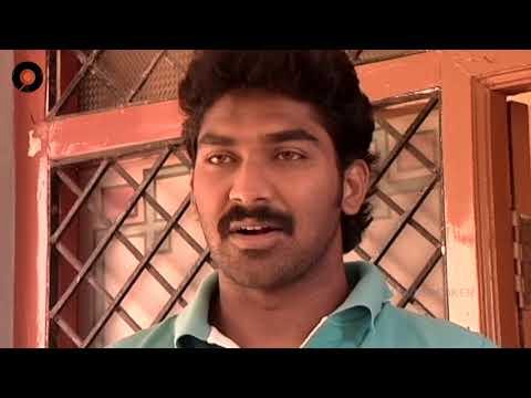 Episode 883 | Chakravakam Telugu Daily Serial | Loud Speaker