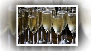 Personalised gift ideas - Champagne People Limited