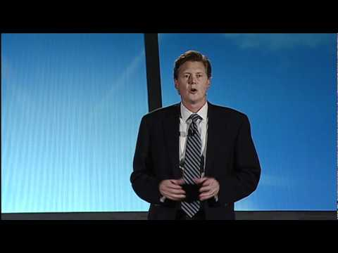 Rhone Resch: Solar Power International 2011 Keynote Speech Part 2