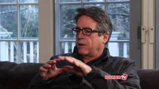 "Meet Angelo Pizzo, The Man Who Wrote The ""Hoosiers"" Screenplay!"