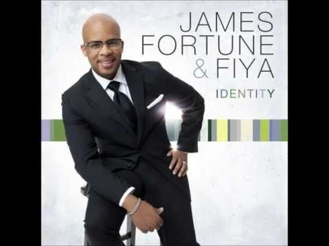 James Fortune & Fiya - It Could Be Worse
