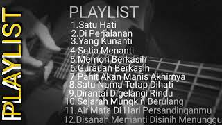 Download Kumpulan lagu malaysia lawas bikin SEDIH