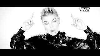 Fergie Feat. Nicki Minaj - You Already Know (VJ Ary Remix)