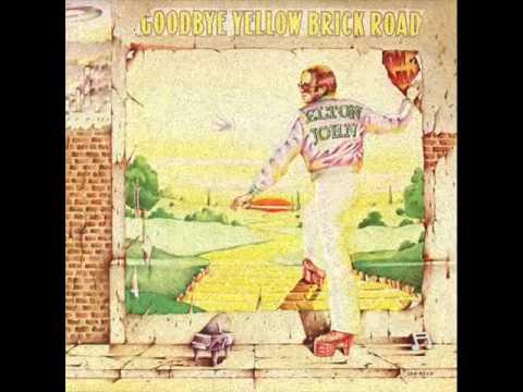Elton Karaoke Medley Video.wmv