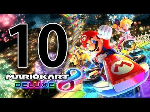 10-characters-for-mario-kart-8-deluxe-dlc