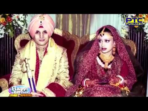 Exclusive Conversation with Jimmy Sheirgill On His Birthday | PTC Punjabi