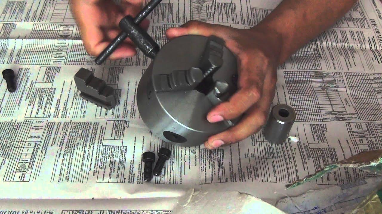 Bison-bial постоянно производит высокого качества кулачки для токарных патронов, усовершенствованных в течение десятилетий и уважаемых за их качество. Наша существующая программа была расширена на кулачки, предназначенные для работы с токарными патронами таких производителей,