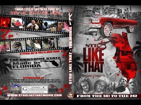 Str8 Like That Movie