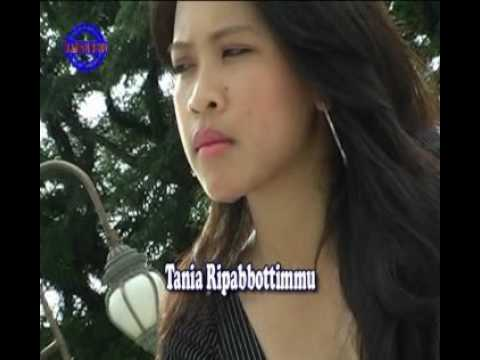 Lagu Bugis Asli : Gau Temmamukka : Ime Ermawati Erlangga