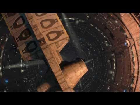 Star Wars 1313 ™ - Trailer HD 1080 !
