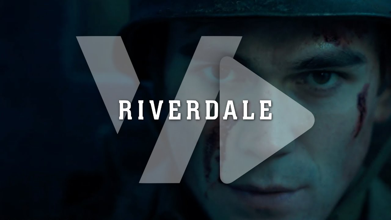 Download RIVERDALE Season 5 Episode 16 Band Of Brothers Promo