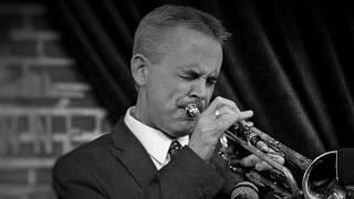 Derek Jazz vid Derek Banach Promo 2.0