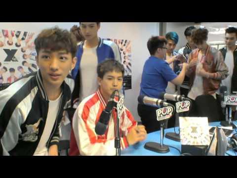 SpeXial@917 Live影音互動直播室