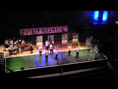 Land of Make Believe - Sheffield Music Services