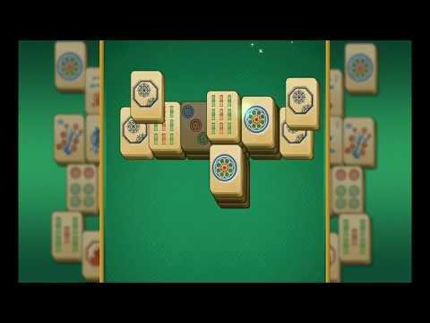 mahjong solitaire hack