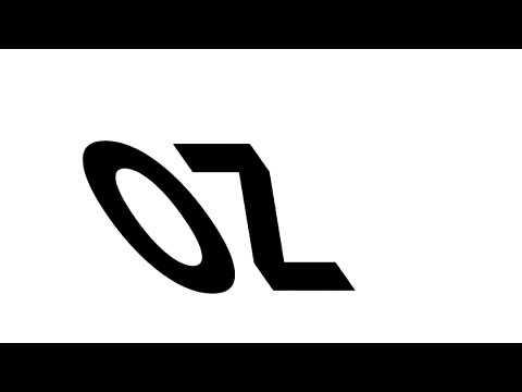 OZAGUIN - MBI SARA YEIN