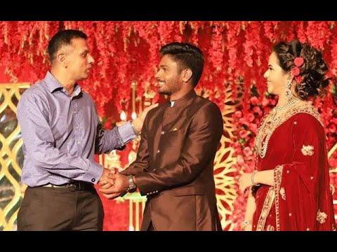 Download Sanju & Charu Wedding #sanchawedding