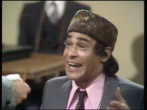 Mind Your Language Vol 1 DvDRip