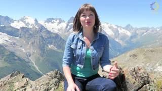 Как найти решение в сложной ситуации (уроки-метафоры от Ирины Стояновской)