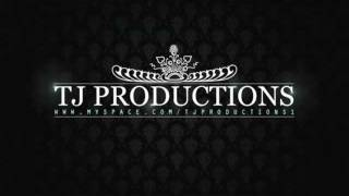 TJ PRODUCTIONS - Whippin' Work *MMG/RICK ROSS TYPE* 2012