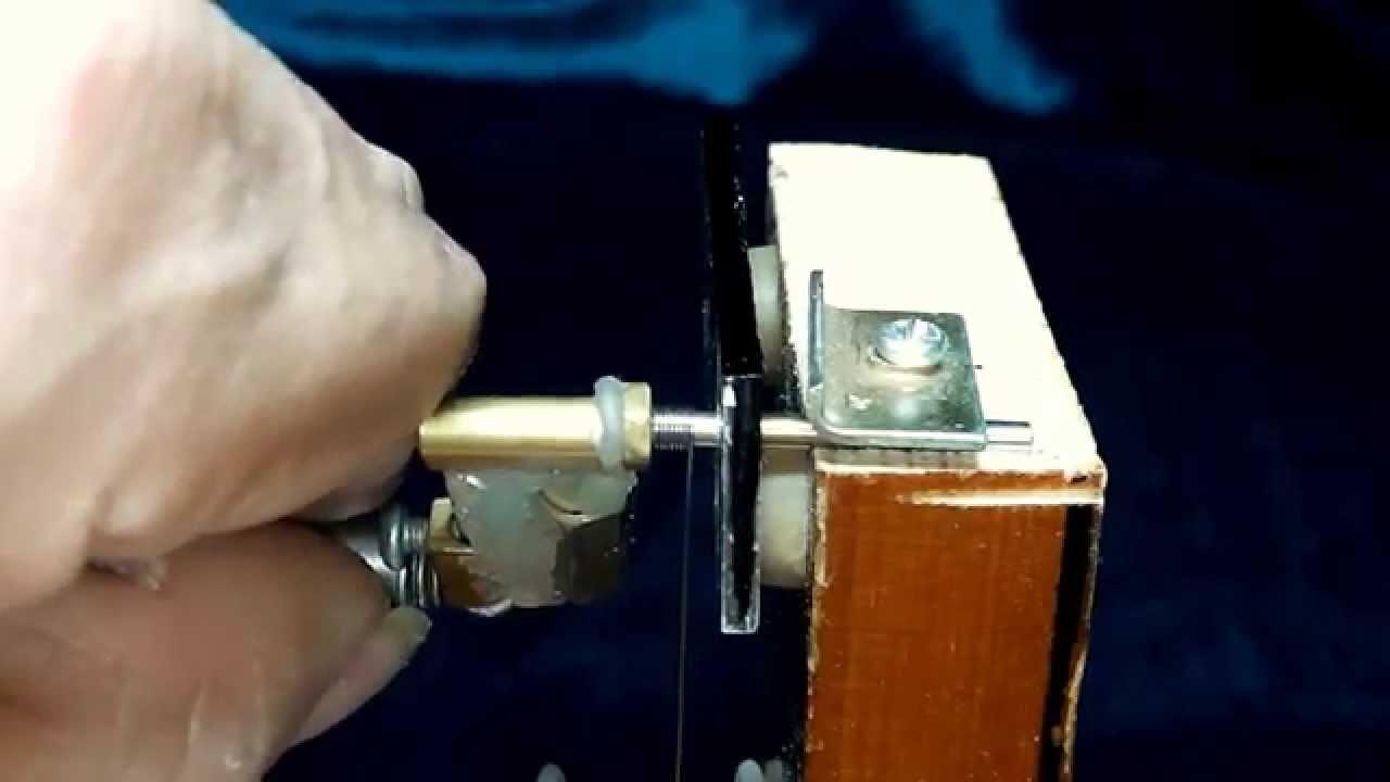 Clapton kanthal (2 wire/ k: 0. 2mm, k: 0. 4mm) (тубус, 20 шт) классический вариант клэптон койла. Clapton это тип намотки, когда проволока большего.