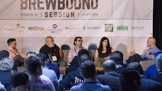 Brewbound Session Brooklyn 2016: State Of The Industry